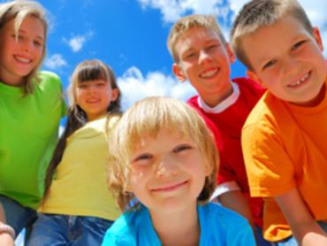 Савет за нашу децу