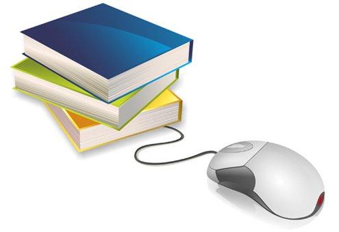 Линк за учење
