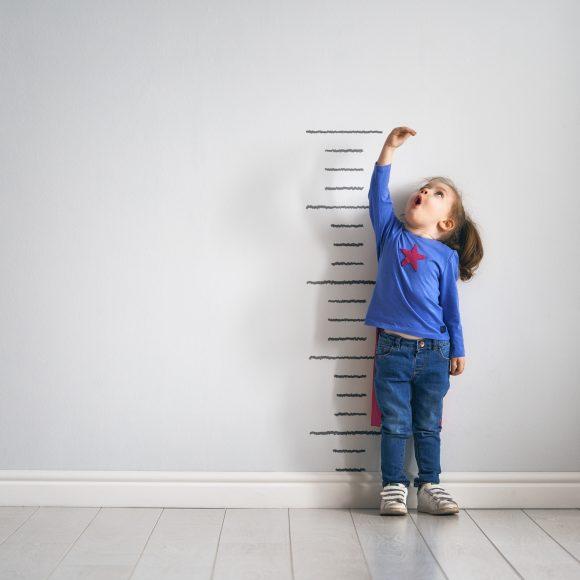 Како да схватимо нашу децу и помогнемо им у одрастању