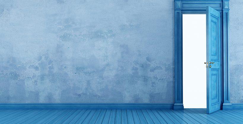 Распоред термина: отворена врата, писани задаци и контролне вежбе